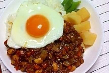毎日の食事に取り入れたい♪栄養たっぷりの大豆をゴロッと使ったレシピ5選