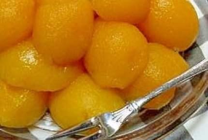 今しか楽しめない!旬の「びわ」を色々な食べ方で味わうレシピ5選