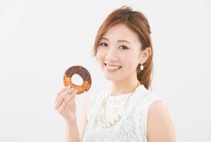 ミスドが「ドーナツを凍らせて食べる!?」新しい食べ方を提案