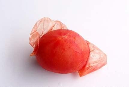 リピートしたくなる!「冷凍トマト」でかき氷風超ひんやりの冷製パスタ