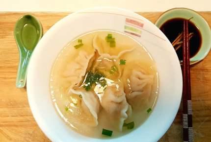 中国には焼き餃子がある?「焼く派」の日本人と「蒸す派」の中国人の美味しい餃子談義