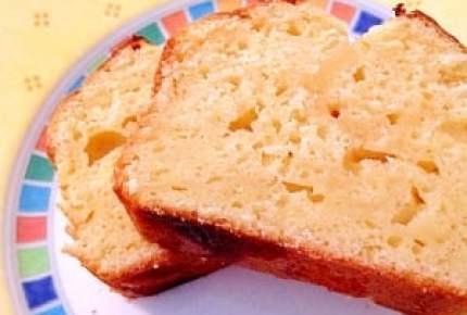 さっぱりで美味しい!甘酸っぱい「レモンカード」で手作りお菓子