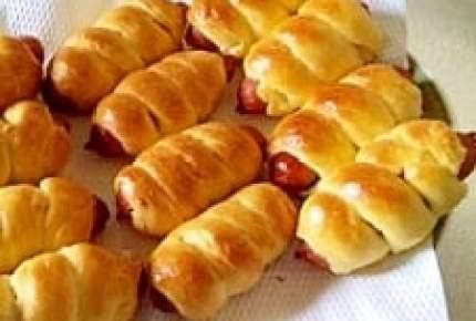 パン作りって意外と簡単!捏ねない、発酵要らずの美味しいパンレシピ5選
