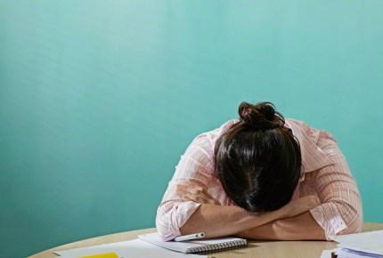 ある日突然訪れた子育てへの憤り…私が陥った「支援疲れ」とは