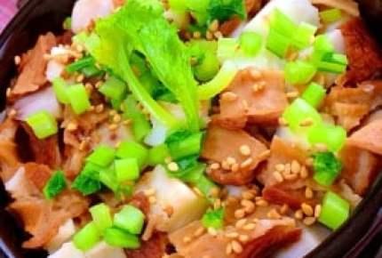 ホクホク、ねっとりがおいしい♪秋を感じる「里芋の炊き込みご飯」5選