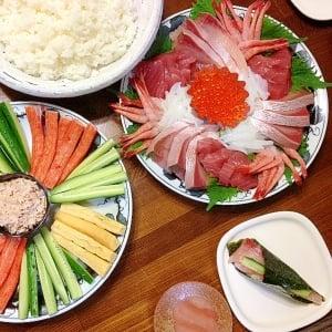 頑張った日はご褒美夕飯!食べ盛りの子供が好きなボリュームメニュー特集