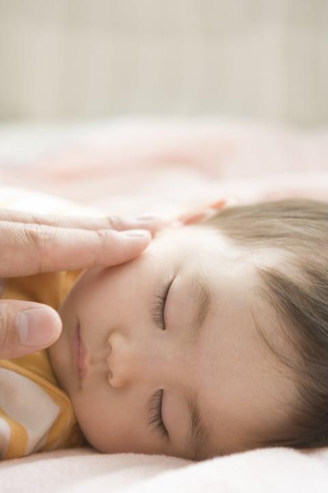 「預ける=かわいそう」は大人の勝手な発想。保育園入園で始まる新しい親子の関係性とは