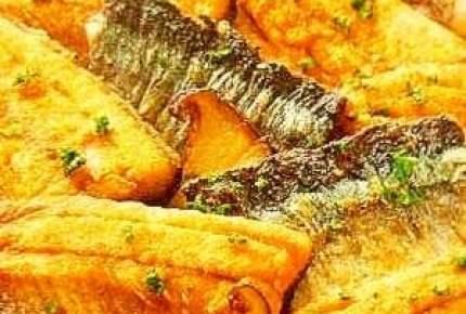 秋を演出!一工夫を加え、お弁当にぴったりな秋刀魚のおかず5選