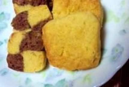 コーンブレッドから絶品スイートコーンホットケーキまで!とうもろこし粉で簡単おやつ