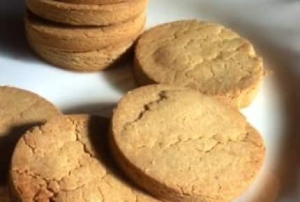 節約もできちゃう!「豆乳クッキーダイエット」のやり方&効果