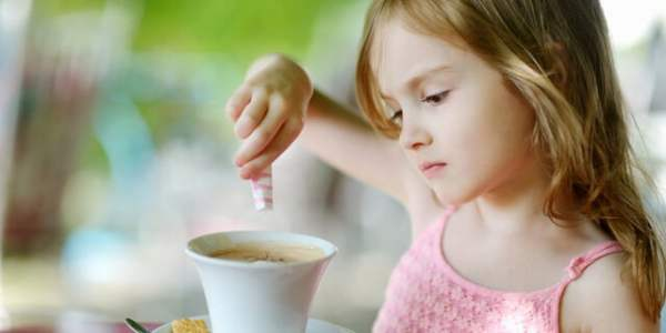 今日から始める「シュガーデトックス」 砂糖を控えるだけでキレイに!?