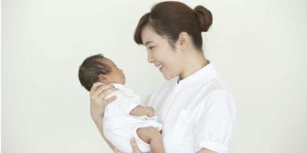 授乳時に乳首が痛い!ママの乳首の悩みを解決する9つの対処法