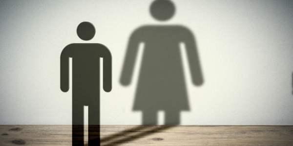 男の子と女の子の育て方はどう違うの?特徴とポイントを丁寧解説!