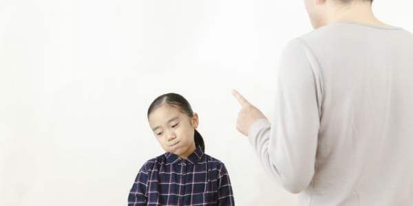 子どもはなぜ嘘をつくの?親が覚えておくべき5つの対処法