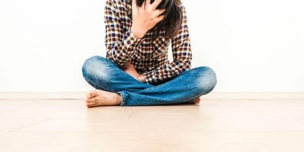 音がないと落ち着かない!?「無音恐怖症」を克服する3つの方法