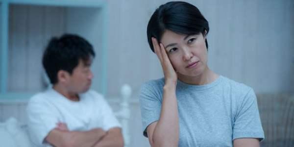 体調不良の元凶は夫!?「夫源病」に陥りやすい夫婦の特徴と対処法