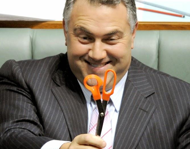 2014/15年度連邦予算案でオーストラリアは永住権保持者にとってホントに住みにくくなったのか?