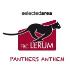Panthers Anthem - single