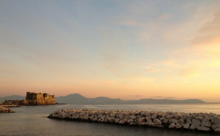 things to know about naples