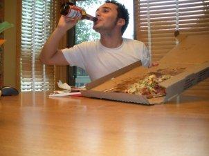 Andrea Pizza USA
