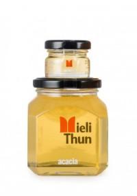 Mieli Thun - The light straw-yellow colored Acacia honey