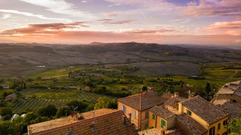 tuscany-984014_1280