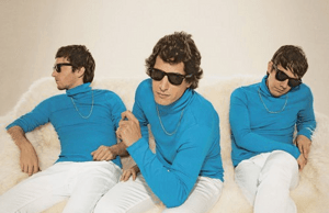 The-Lonely-Island-Turtleneck-Chain