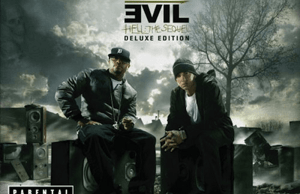Eminem-Royce-Da-5'9-Bad-Meets-Evil-Hell-The-Sequel-Deluxe-Edition