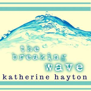 Cover of The Breaking Wave audiobook