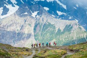 hikerstorres_cs