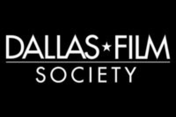 dallas film