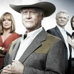 TNT's Dallas Rides Tall with 6.9 Million Viewers