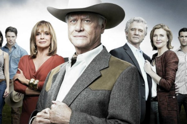 The-cast-of-Dallas-TNT