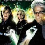 CSI: Season 12 (DVD)