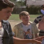 Special Screening of Iconic Baseball Film THE SANDLOT at Rangers Ballpark in Arlington on May 11