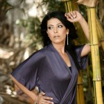 CHAK DE…girl Shilpa Shukla returns as the ultra-sexy promiscuous Delhi housewife