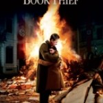The Book Thief – Interview with Author Markus Zusak, Stars Geoffrey Rush, Sophie Nelisse & Director Brian Percival