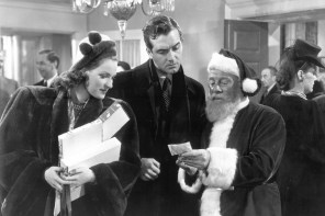 TCM & Macy's Bringing MIRACLE ON 34TH STREET to NYC