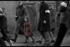 USA Film Festival: Ron Judkins Schindler's List Preview