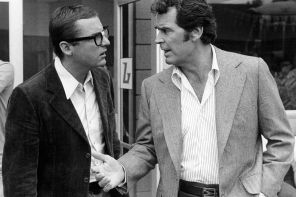 TCM Remembers James Garner with All-Day Marathon on July 28