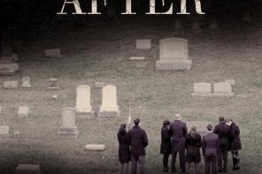 After – Interview with Filmmakers Pieter Gaspersz & Sabrina Gennarino & Academy & Golden Globe Nominee Kathleen Quinlan