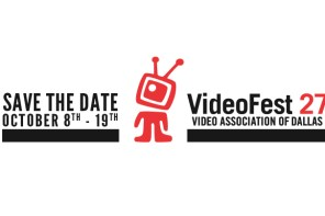Dallas VideoFest 27: Adam Nusrallah & Gabrielle Polanco – STICKY