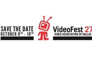 Dallas VideoFest 27: J. Marshall Pittman – Film Programmer