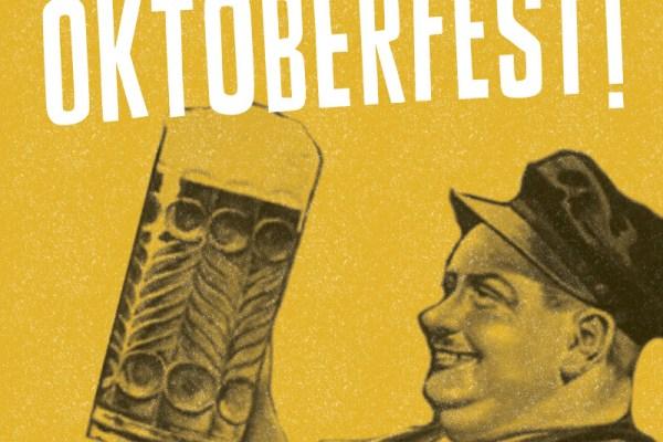 Oktoberfest_final