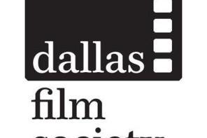 2014 The Art of Film: Don Stokes