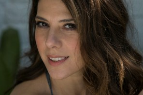 The Dallas Film Society to Honor Academy Award® Winner Marisa Tomei at The Art of Film