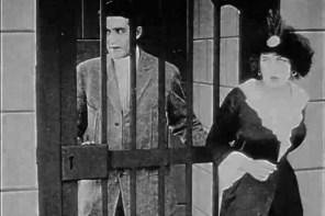 Cinematic Treasures Named to National Film Registry