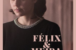 Felix and Meira – Interview with Luzer Twersky
