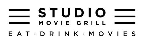 studio movie grill the colony gives back to the community with cans