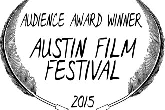 AFF 2015 Audience Winner Best Wishes From Millwood